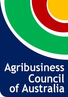 Agribusiness Council of Australia Ltd