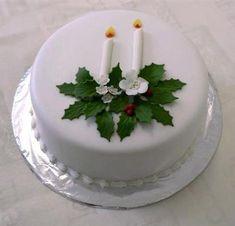 Wunderwunderschön genau das Richtige für die Adventszeit. Erst eins, dann zwei, dann .....