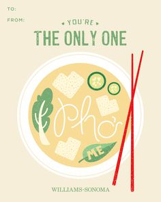 You're the only one pho me.