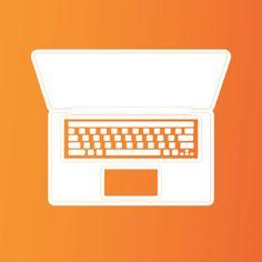 Retrouvez tout l'univers MacBook sur Tout pour Phone : coques, chargeurs, pièces détachées et accessoires ! Macbook Apple, Macbook Laptop, Container, Bun Hair, Universe, Accessories