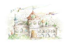 Testul Castelului