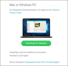 WhatsApp has just released their desktop app for Windows and Mac. Tired of keeping your browser window always open to access WhatsApp on your PC? Mac Os, Software, Desktop, Pc Keyboard, Contact List, Apps, Hand Type, Being Used, Mobile App