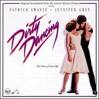 One button press and TrackID™ fast music recognition app will tell you. Best Selling Albums, Favorite Movie Quotes, Patrick Swayze, Dirty Dancing, She Likes, Pop Group, Soundtrack, Picture Quotes