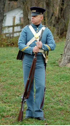 Uniform Packages | United States Marine Corps Historical Company Marine Corps Uniforms, Marine Corps History, Marine Corps Humor, Military History, Navy Uniforms, Military Uniforms, Mexican American War, American Civil War, Native American