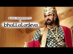 Rana Daggubati In Hindi Dubbed 2017 New Hindi Dubbed Movies 2017 Full Length Rana Daggubati Latest Movies. Leave a Like if you like the Movie. Subscribe Now – https://www.youtube.com/channel/UCBQrIGt0GvVmzAHddfhorJg source  https://newhindimovies.in/2017/07/09/rana-daggubati-2017-latest-hindi-dubbed-movie-full-hindi-movie/