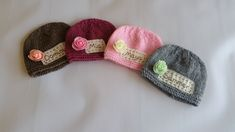 Personalized newborn hat, newborn name hat,newborn monogram hat,personalized newborn gift, newborn props,monogram baby hat,hospital baby hat Monogram Hats, Baby Monogram, Newborn Photo Props, Newborn Photos, Baby Name Announcement, Newborn Coming Home Outfit, Newborn Gifts, Baby Hats, Hand Knitting