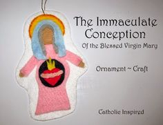 Catholic arts, crafts, games, activities, and ideas to help parents and teachers share the faith with children! Ccd Activities, Religion Activities, Teaching Religion, Christmas Activities For Kids, Catholic Religious Education, Catholic Crafts, Catholic Kids, Catholic Homeschooling, Catholic School
