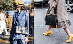 Leather Care Tips:5個皮革保養法,延續你心愛手袋的使用年限 - The Femin