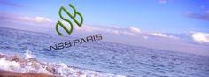 Cover Summer sea sun holidays
