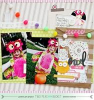A Video by Shannon Tidwell from our Scrapbooking Gallery originally submitted 01/07/13 at 09:08 AM
