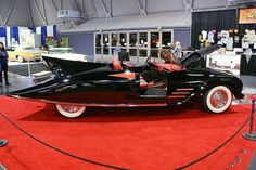 140625batmobile_restored2.jpg
