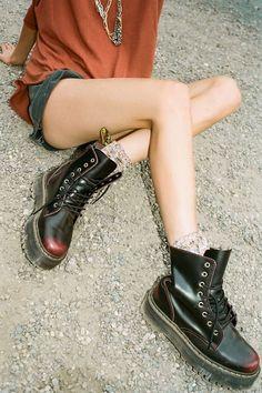 243 Best Shoes!! images | Shoes, Me too shoes, Shoe boots