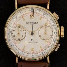 4bea9c88200a Лучших изображений доски «т часы»  7