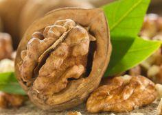 Tre noci al giorno. È la dose raccomandata dai nutrizionisti per trarre beneficio dei preziosi nutrienti di questo frutto antico, i cui gherigli sono ricchi...