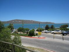 Langebaan Photo Gallery Main Attraction, Crystal Clear Water, Cape Town, West Coast, South Africa, Caribbean, Photo Galleries, Boards