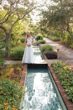 image-florida-wedding-venues-for-florida-weddings-watercolor-inn-1