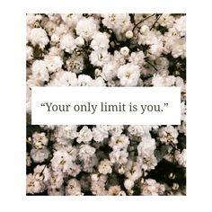 - quote