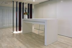 JCL Workbench | Triton Street Office Furniture Design, Dinning Table, Project 3, Bespoke Furniture, Joinery, Tables, Trends, Flooring, Coffee