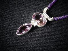 KETTEN - CHAIN Native american mexican jewellery - Made it from Kokopelli Guadarrama :-) Mexican Jewelry, Native American, Jewelry Making, Jewellery, Chain, Schmuck, Jewels, Jewelry Shop, Native Americans