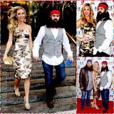 #Jep#Jessica#Willie Duck Commander, Peplum Dress, Dresses, Fashion, Vestidos, Moda, Fashion Styles, Dress, Fashion Illustrations