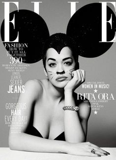 elle [us] - 2013 http://www.facebook.com/pages/Creative-Boys-Club/574340755933728?ref=hl