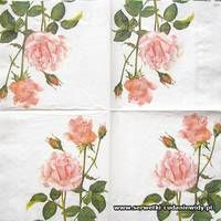 Paper Napkins for Decoupage Decopatch Craft Rose Wedding Paper Napkins For Decoupage, Rice Paper, Rose Wedding, Crafts, Ebay, Manualidades, Handmade Crafts, Arts And Crafts, Craft