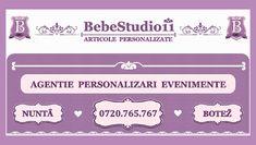 BebeStudio11.com - Invitatii Nunta si Botez: Invitatii Nunta Patrate Boarding Pass, Travel, Viajes, Trips, Tourism, Traveling