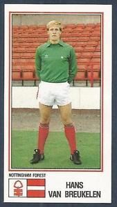 Nottingham Forest, Football Players, Van, Number, Baseball Cards, Sports, Hs Sports, Soccer Players, Vans