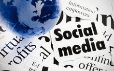Один из пяти работодателей используют социальные сети для поиска кандидатов. Примерно две из трёх организаций уже нашли талантливых работников через социальные сети. 56% HR-специалистов используют социально-сетевые ресурсы, когда им надо заполнить вакансии. Приоритеты при этом распределяются в следующем порядке: LinkedIn, Facebook и Twitter с большим отрывов, а затем идут другие...