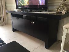 Entertainment unit/ Sideboard/ Buffet