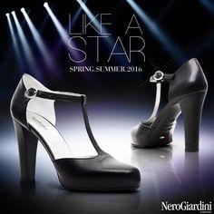 Nero Giardini Sandals now only 98 euros  www.studioshoesmarbella.com