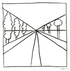 543px-Draw-in-Linear-Perspective-Step-7.jpg 543×550 pixels