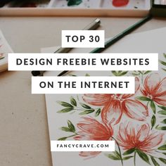 how to create a second website with squarespace