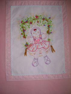 gift for little girl