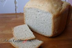 Food And Drink, Bread, Recipes, Recipies, Brot, Baking, Breads, Ripped Recipes, Buns