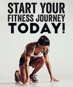 Have you been wanting to start your fitness journey and just don't know where to start.  I am doing free consultations Wednesday and Thursday this week and next week.  It includes wellness profile, physical assessment, and nutrition class.  It's free and it may be the start of a new you.  I am a certified personal trainer and I want to help you.  Message me so we can set up your appointment.