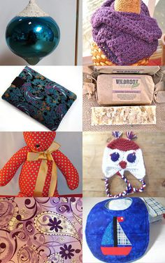 Thank You Fellow Teammates by Kathi Demaret on Etsy--Pinned with TreasuryPin.com