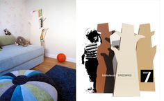 dom R, projekt:Agnieszka Morawiec Pracownia Projektowa Siedem