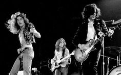 Led Zeppelin <3 <3 <3 <3  <3  <3