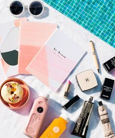 kikki.K Be Brave collection by Me Oh My