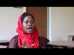 Converting To Islam- Sister Emilia was missing something in her life - YouTube
