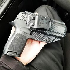 Sig Sauer P320 9/40 Compact/Carry IWB/AIWB Kydex Holster - Profile Holster Save those thumbs & bucks w/ free shipping on this magloader I purchased mine http://www.amazon.com/shops/raeind  No more leaving the last round out because it is too hard to get in. And you will load them faster and easier, to maximize your shooting enjoyment.  loader does it all easily, painlessly, and perfectly reliably