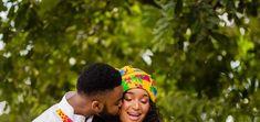 A Stunning Tsonga Wedding - South African Wedding Blog South African Weddings, Traditional Wedding, African Fashion, Wedding Blog, Bride, Deco, Couple Photos, Wedding Bride, Couple Shots