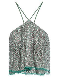 Drawstring Backpack, Ideias Fashion, Blouse, Women, Women Shorts, Women's Sandals, Clothing, Blouses, Woman Shirt
