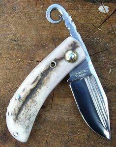 Ord Knives