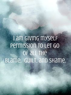 You don't have to carry that shame and blame anymore. What if you could be BE KIND TO YOURSELF & BE FREE OF THE SHAME?! Email me because I've got some offers. MCWSTRESSMANAGEMENT@GMAIL.COM #feelingsquotes #feelingsandemotions #lawofattraction #selflove #loveyourself #selfcare #lawofattraction