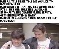 1000+ images about Hayes Grier on Pinterest   Hayes grier ...