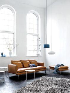 lichtdurchflutetes-wohnzimmer-mit-klassi-52164289c8f21.jpg 750×1.000 Pixel