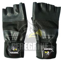 training femmes reebok shark gloves amazon crossfit 34jqS5ALcR