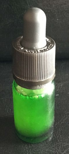 CBD e væske eller CBD e juice som de fleste kalder det.